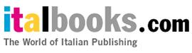 italbooks