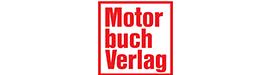 motor-buch