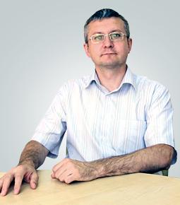 Поканевич Андрій Миколайович