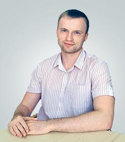 Шеремет Артем Анатолійович