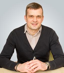 Мовчан Андрій Олександрович
