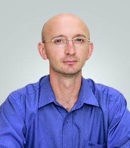 Гнилицкий Сергей Николаевич