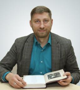 Францын Андрей Васильевич