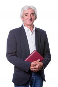 Политучий <br>Александр Яковлевич