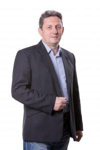 Музыченко <br>Александр Владимирович