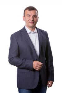 Агуреев <br></noscript><img src='https://www.factor-druk.com.ua/wp-content/uploads/2018/08/IMG_7615-200x300.jpg' alt=